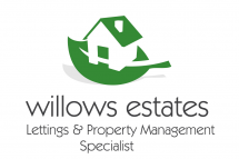 Willows Estates